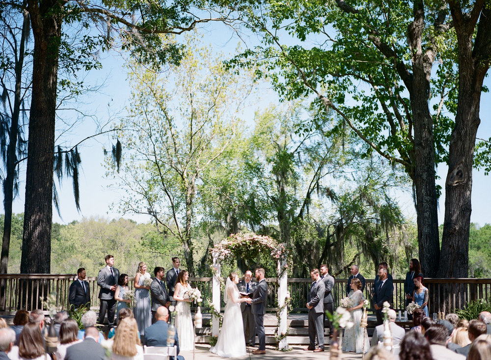 Shelby+Jake_alabama_wedding-41.jpg