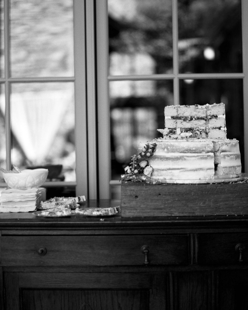 Shelby+Jake_alabama_wedding-58.jpg