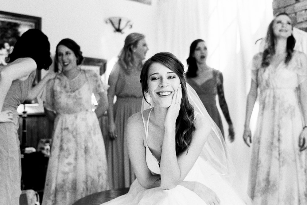 Shelby+Jake_alabama_wedding-62.jpg
