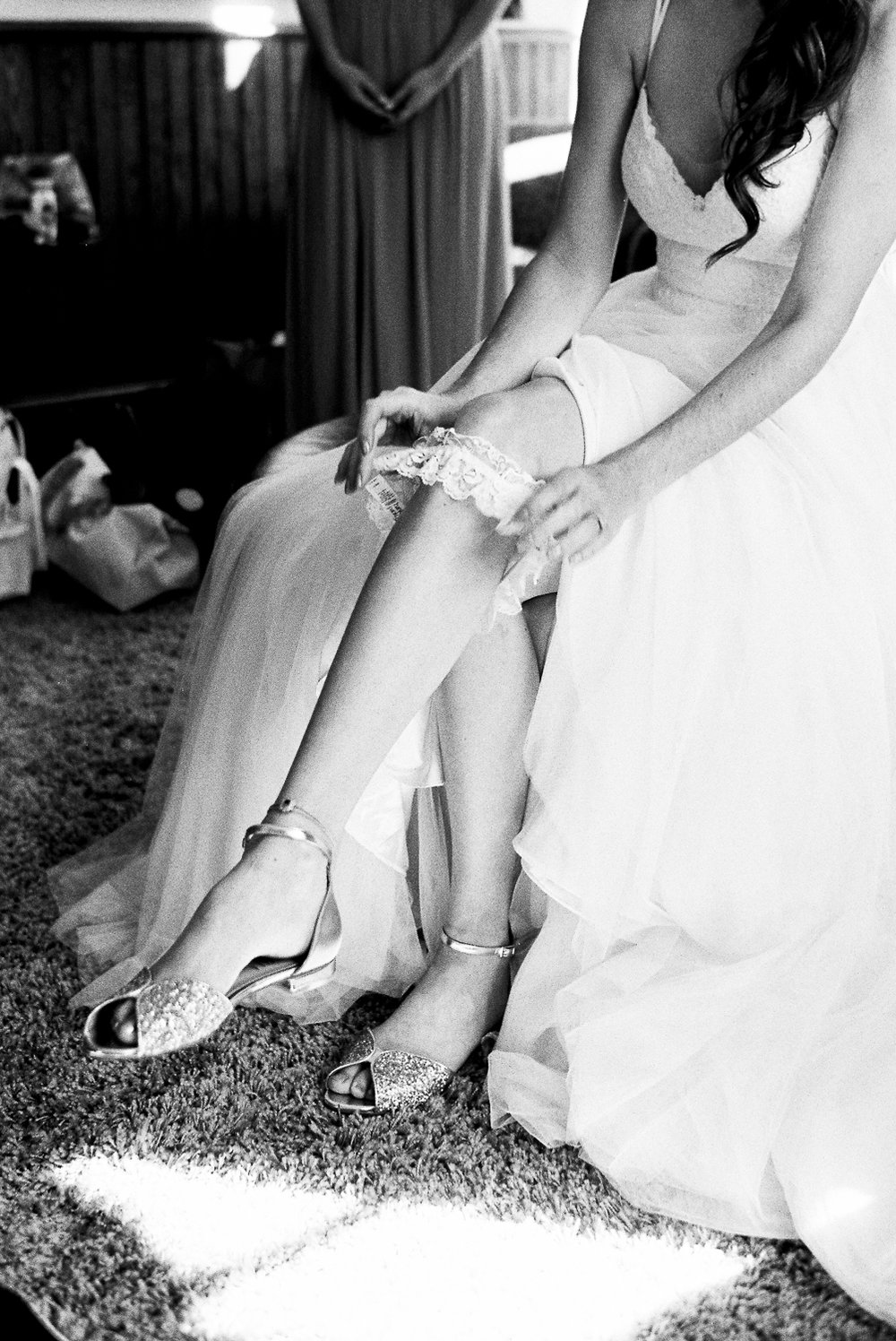 Shelby+Jake_alabama_wedding-63.jpg