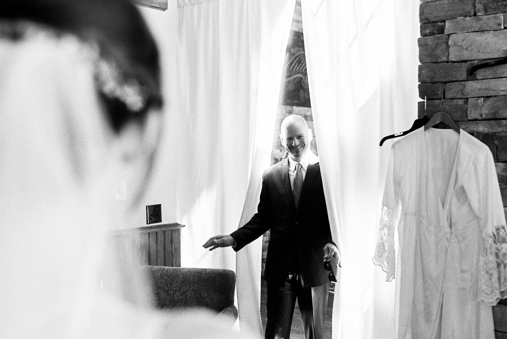 Shelby+Jake_alabama_wedding-64.jpg