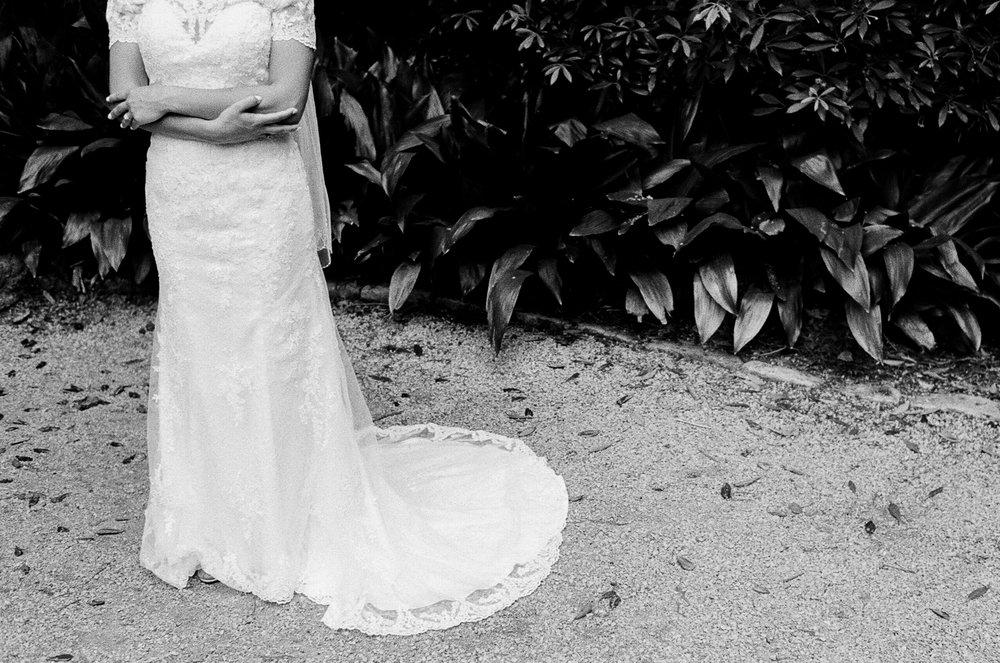 bridal_alabama-4.jpg