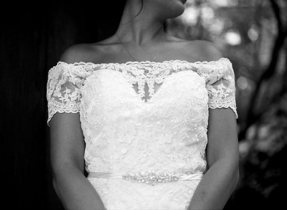 bridal_alabama-16.jpg
