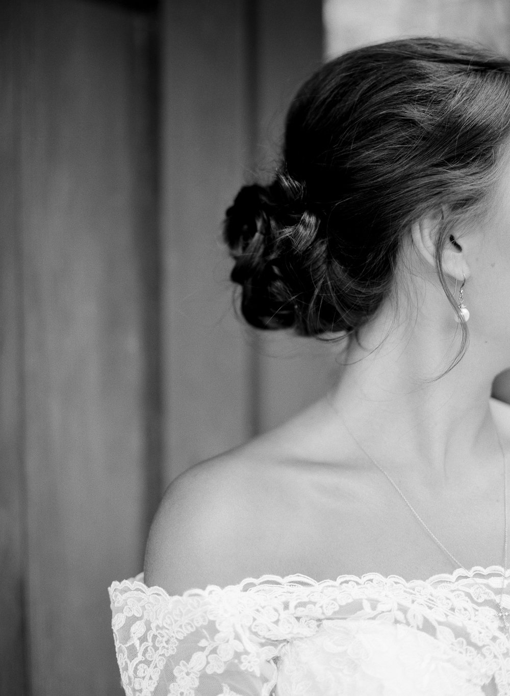 bridal_alabama-18.jpg