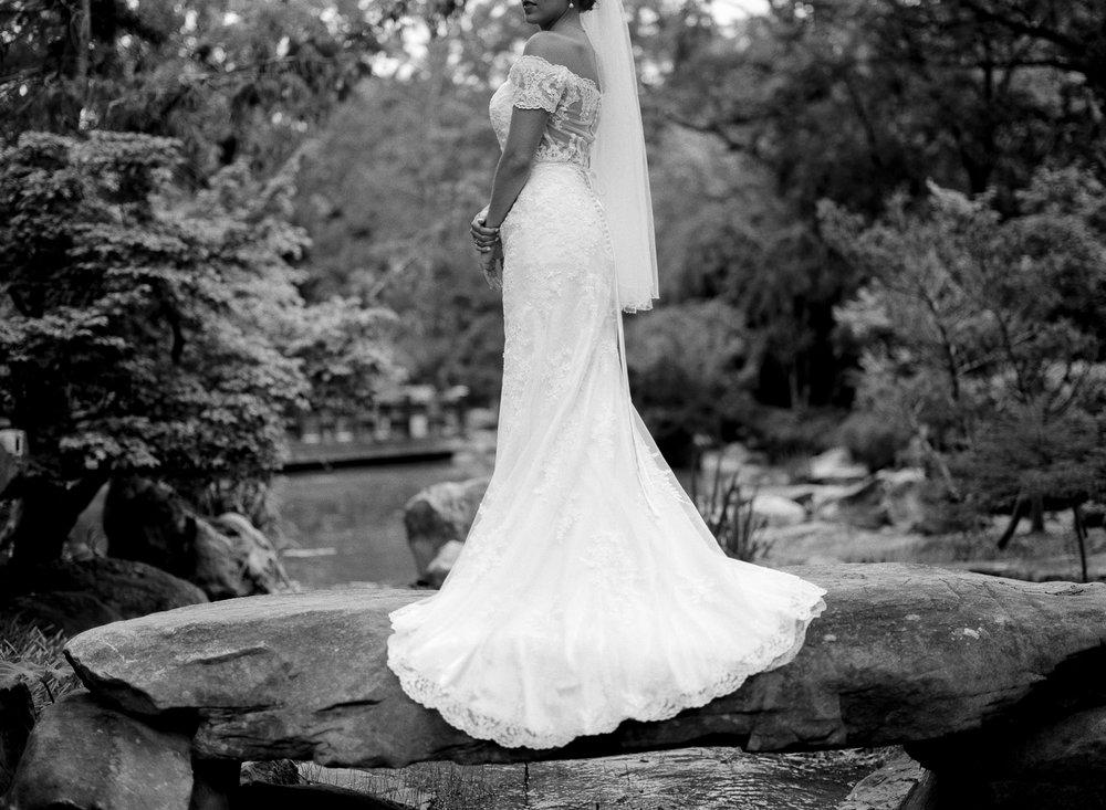 bridal_alabama-20.jpg