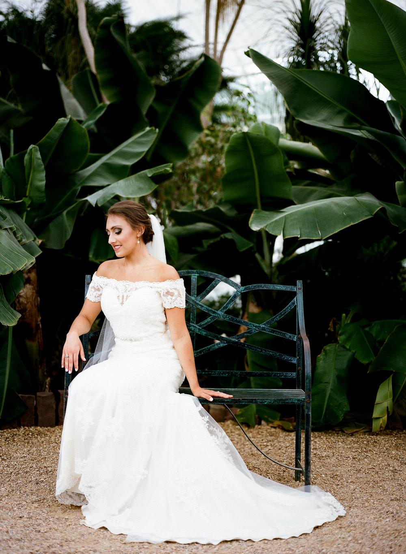 bridal_alabama-22.jpg