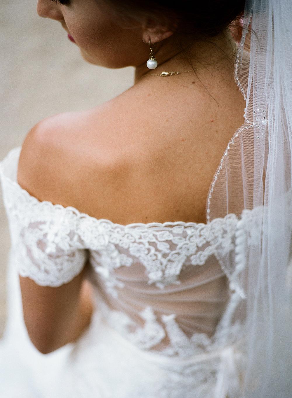 bridal_alabama-25.jpg
