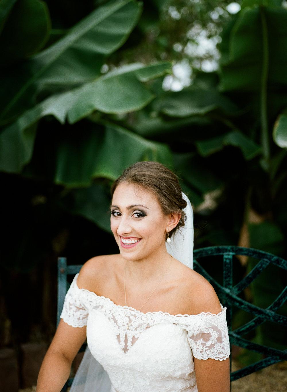 bridal_alabama-26.jpg