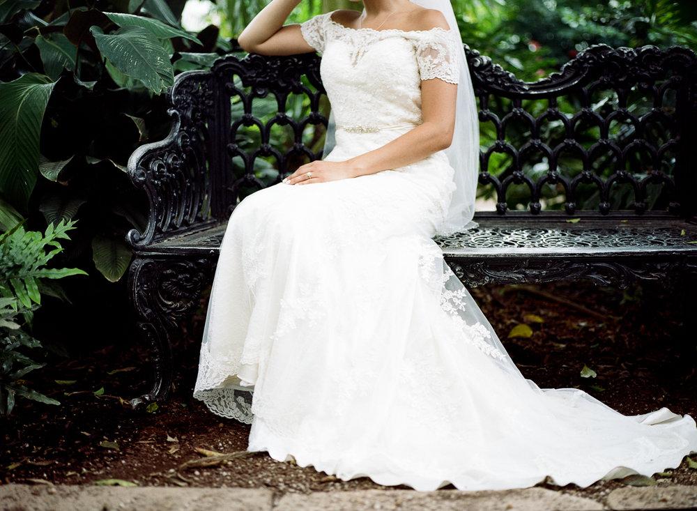 bridal_alabama-27.jpg