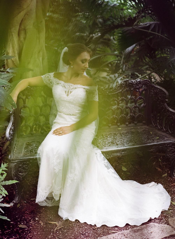 bridal_alabama-29.jpg