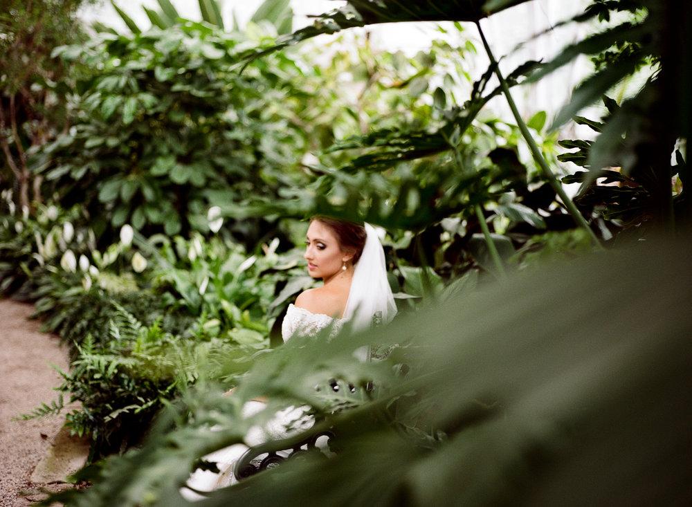 bridal_alabama-30.jpg