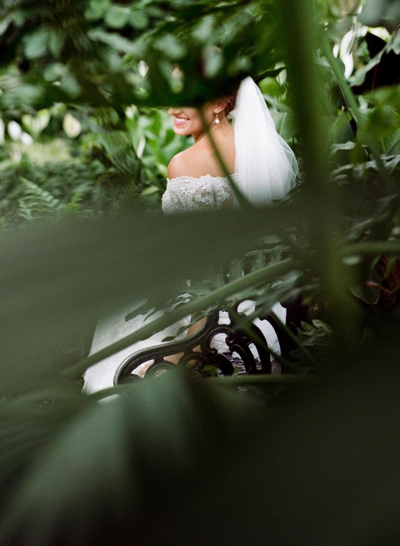 bridal_alabama-32.jpg