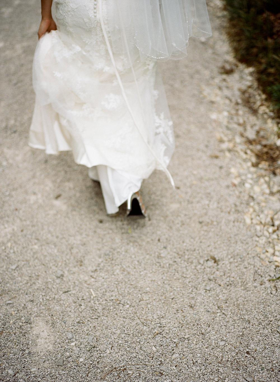 bridal_alabama-33.jpg