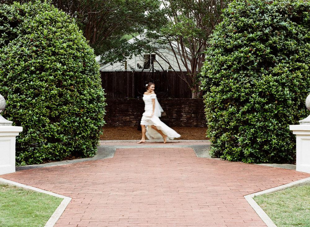 bridal_alabama-35.jpg