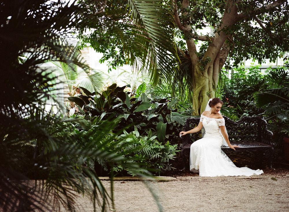 bridal_alabama-37.jpg