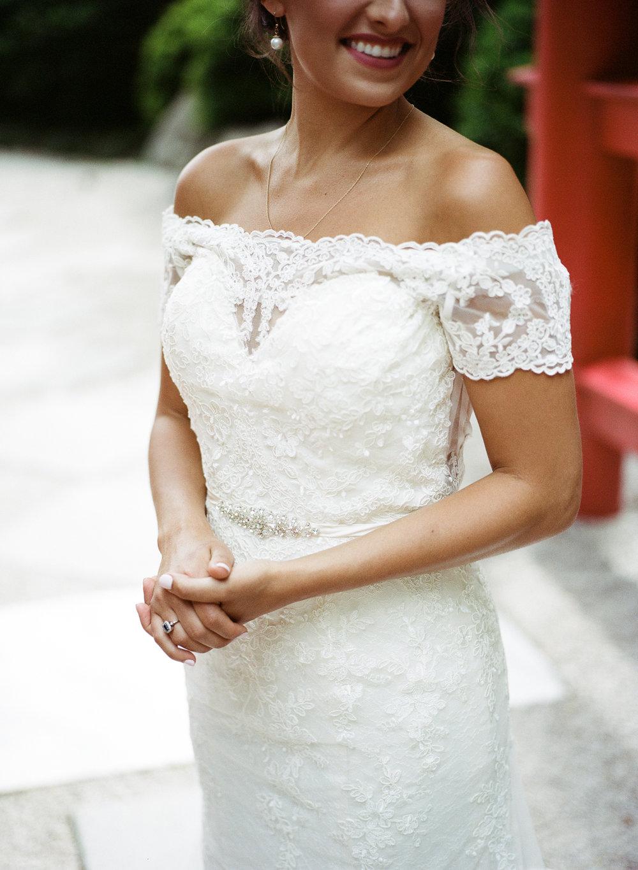 bridal_alabama-42.jpg