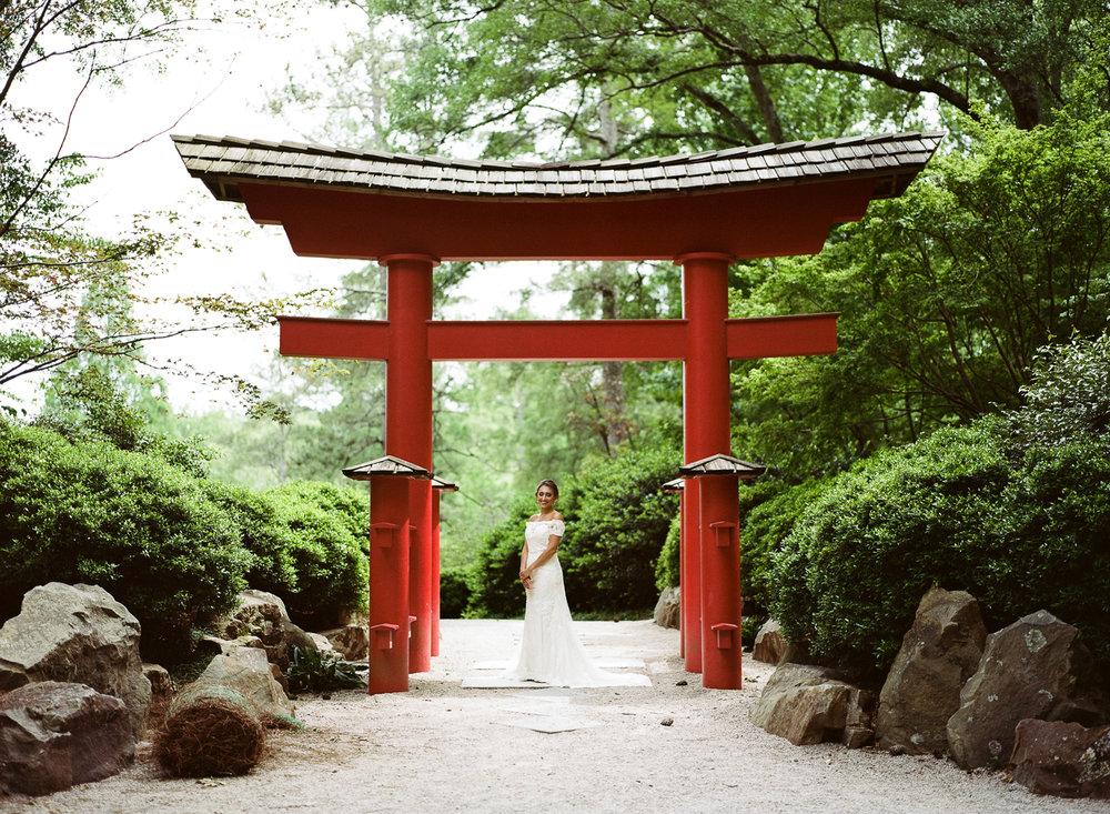 bridal_alabama-41.jpg