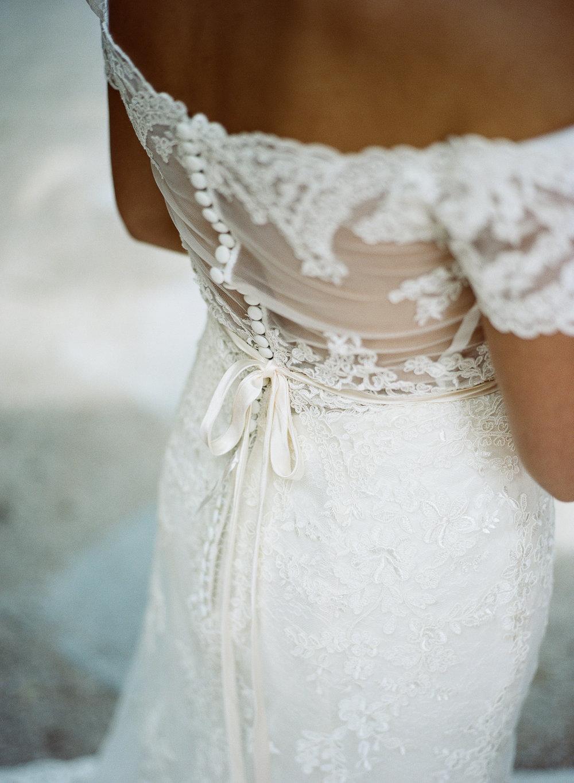bridal_alabama-43.jpg