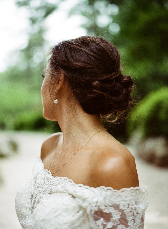 bridal_alabama-44.jpg