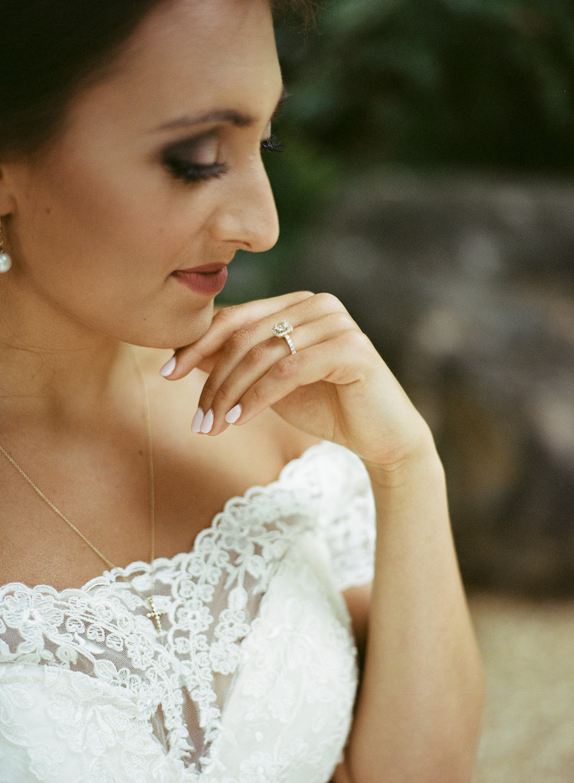 bridal_alabama-46.jpg