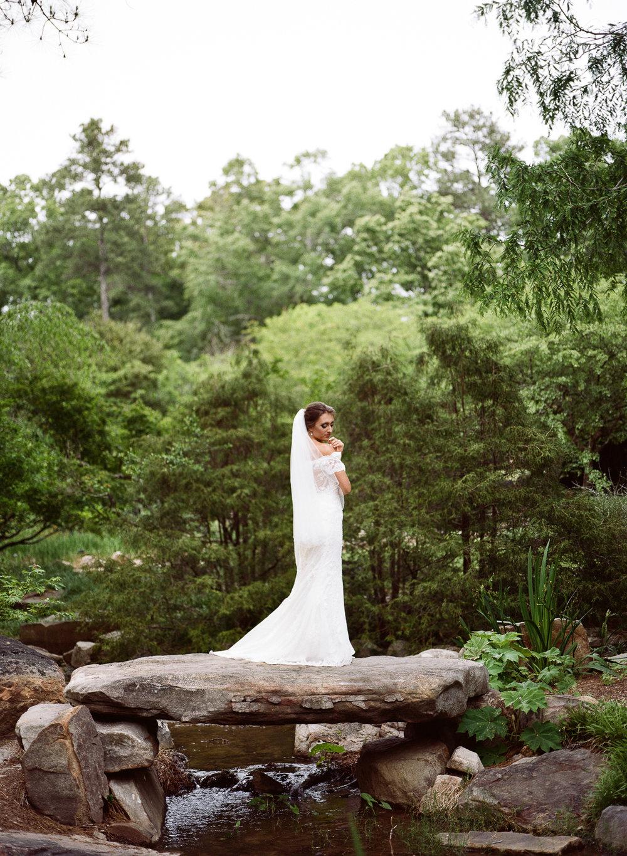 bridal_alabama-47.jpg