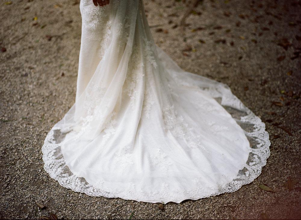 bridal_alabama-49.jpg