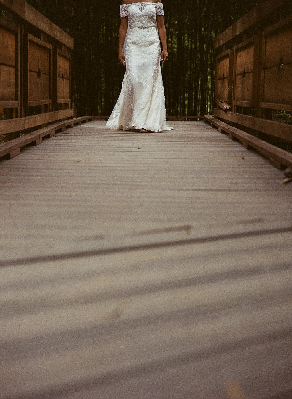 bridal_alabama-51.jpg