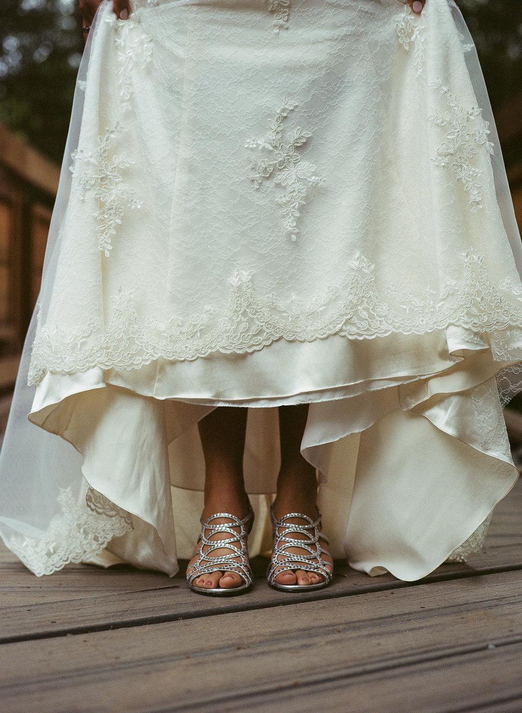 bridal_alabama-53.jpg