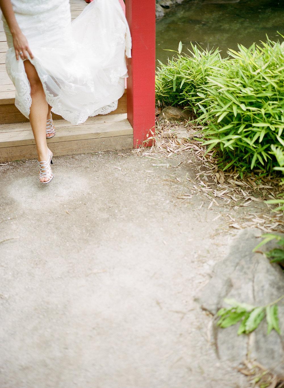 bridal_alabama-57.jpg