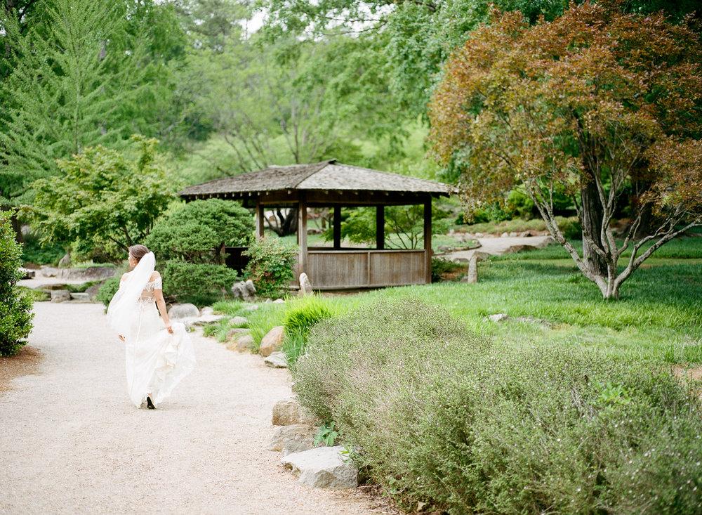 bridal_alabama-58.jpg
