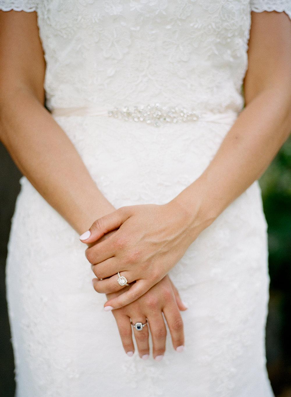 bridal_alabama-59.jpg