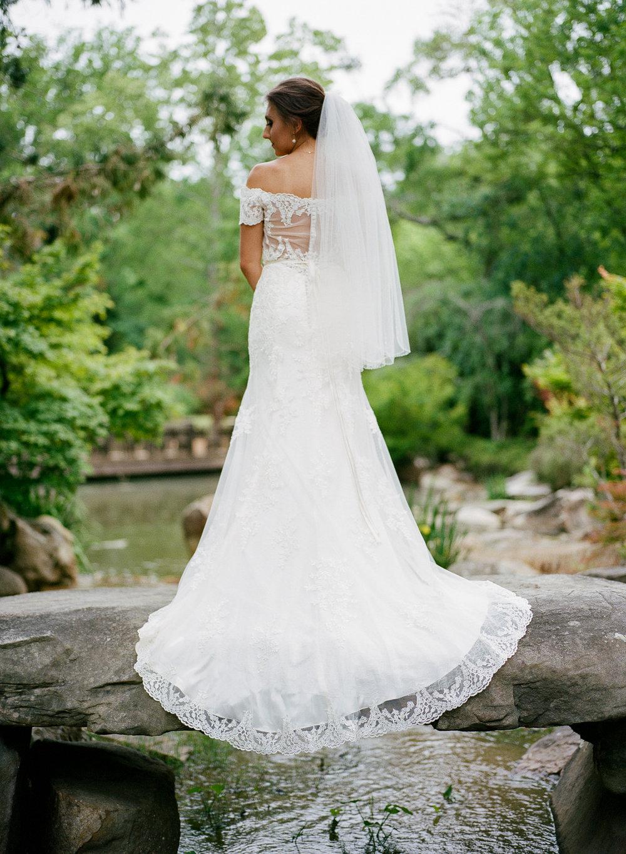 bridal_alabama-60.jpg