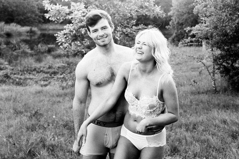 couple_boudoir_lafemme-10.jpg
