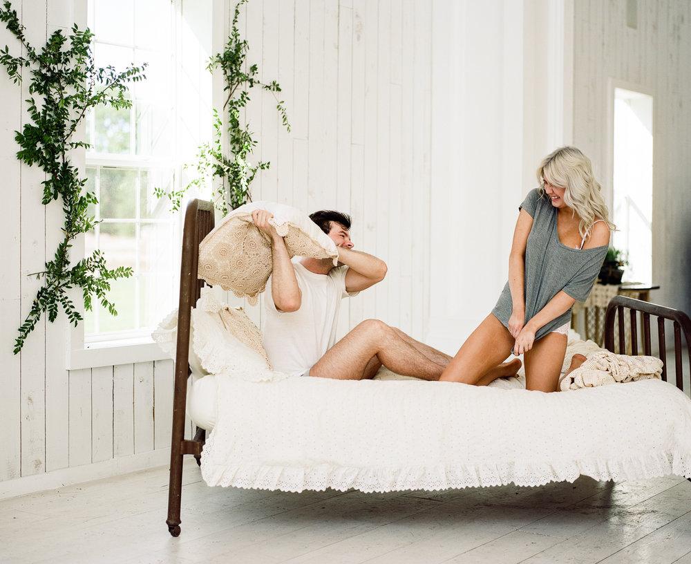 couple_boudoir_lafemme-27.jpg