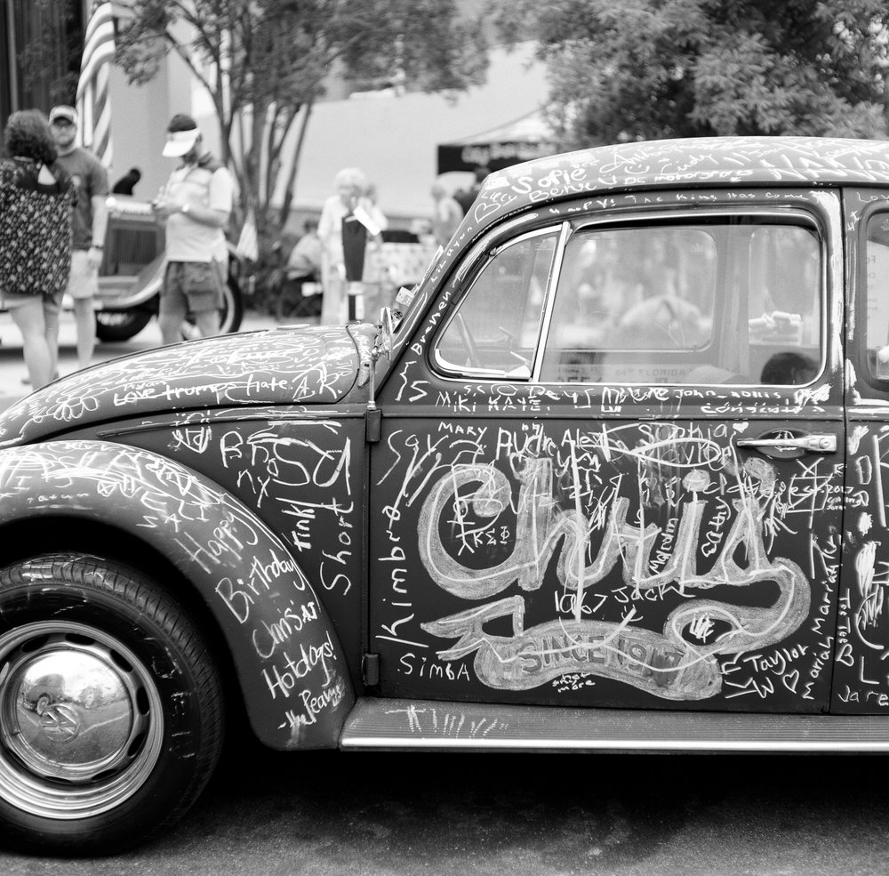 chris_hotdogs-2.jpg