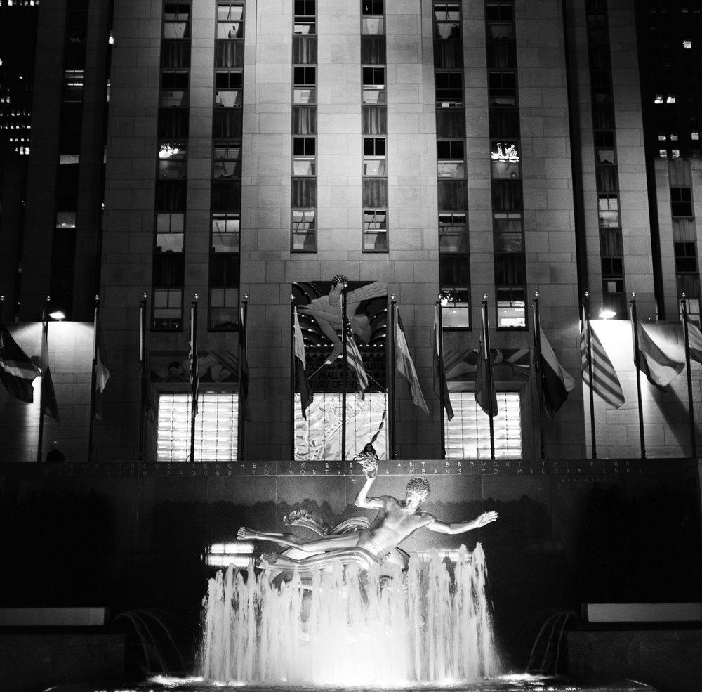 newyork-14.jpg
