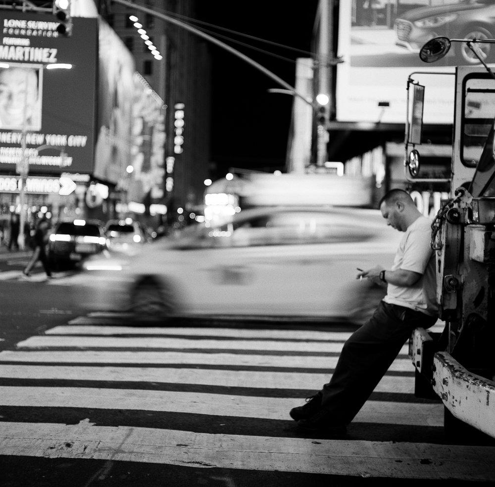 newyork-21.jpg