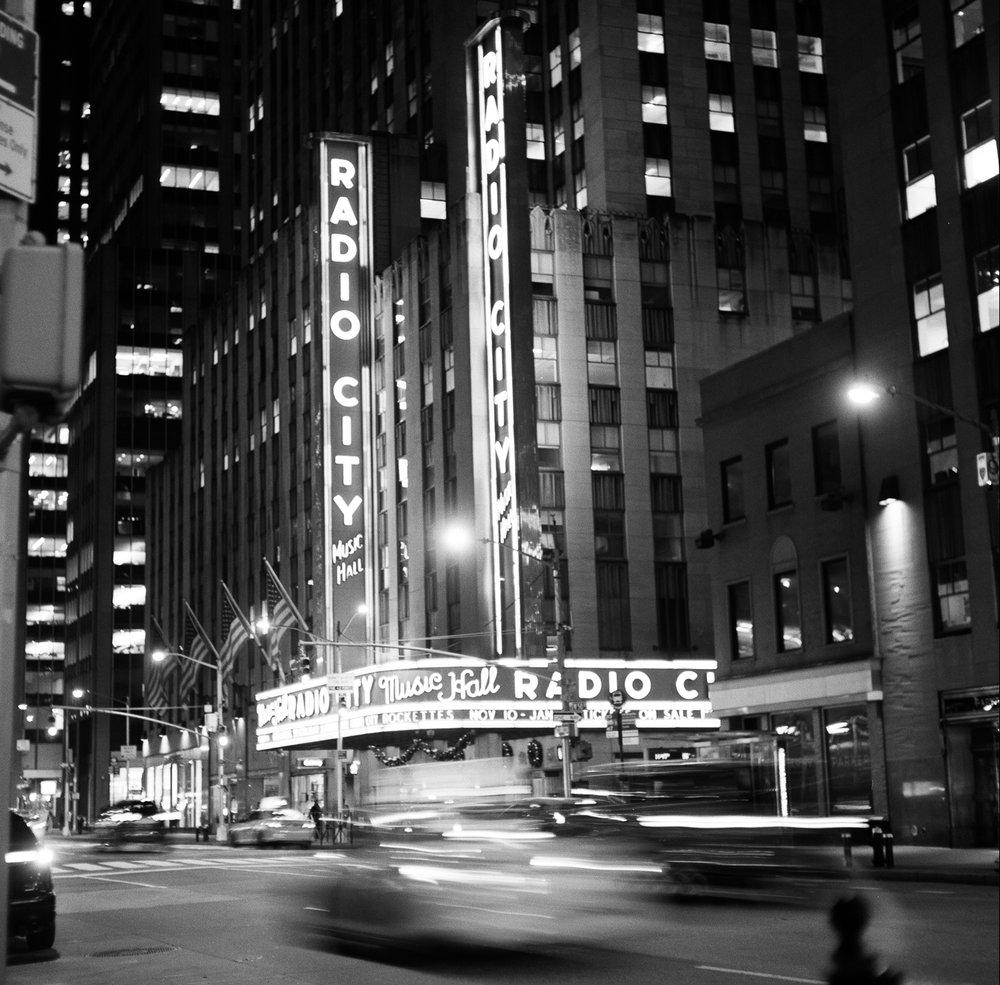 newyork-24.jpg