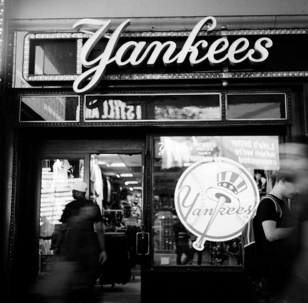 newyork-26.jpg