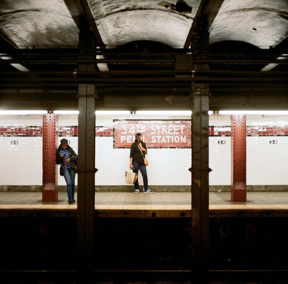 newyork-32.jpg