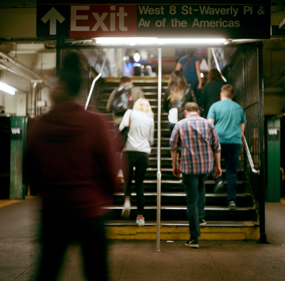 newyork-33.jpg