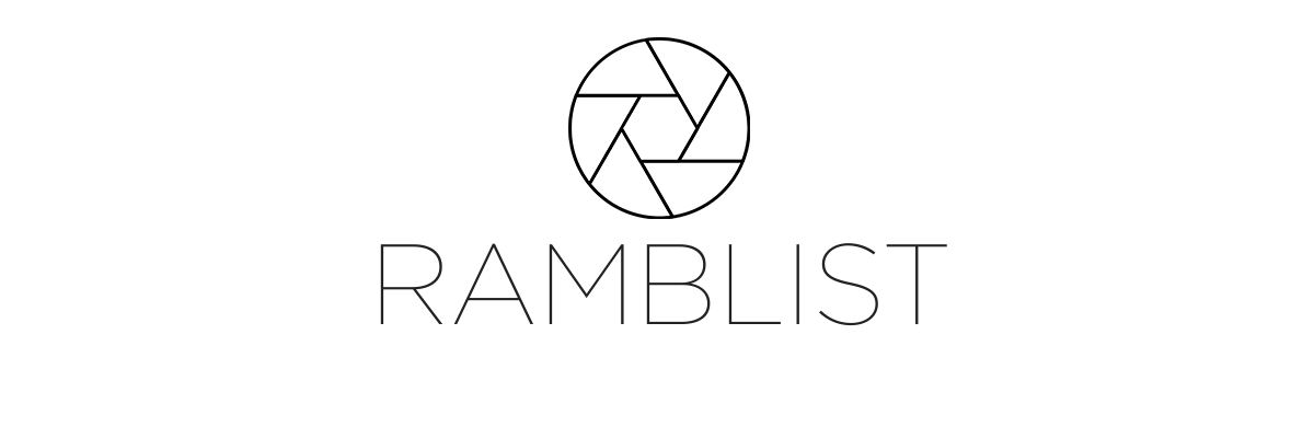 Ramblist Media
