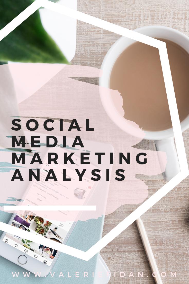 Social Media Marketing Analysis - www.valeriefidan.com .png
