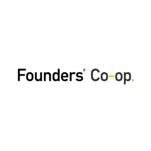 Founder's Co-op From bootstrap to venture backed, IPO to crash-and-burn, our investment team has founded, led, and exited startups from the first internet boom through the bust, and back out the other side. We know what the founder journey feels like and we back folks who have what it takes. Then we stick with them, no matter where that journey takes us.  Learn more about Chris DeVore.
