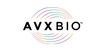 avxbio-web-header-1.jpg