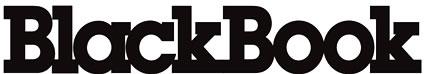 blackbook_logo.jpg