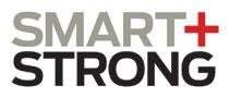 smart-strong-logo-1.jpg