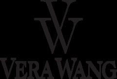 vera-wang-logo_medium.png