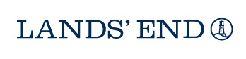 lands-end-logo-1.jpg