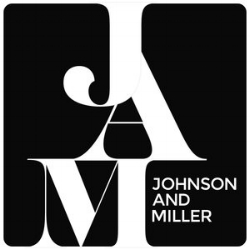 5.4.16_JAM_JOHNSONANDMILLER_LR-1.jpg